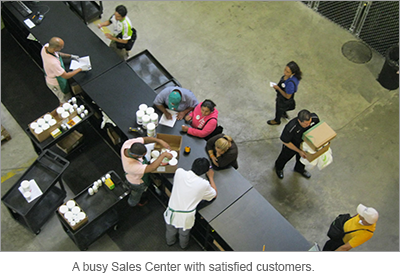 busy_sales_center_img.png