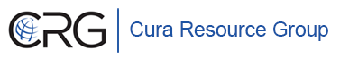 Cura Resource Group