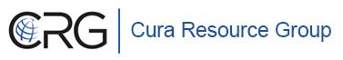 Cura Resource Group